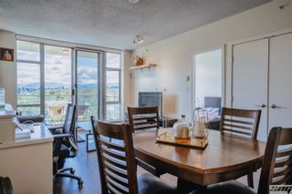 """Photo 5: 1401 280 ROSS Drive in New Westminster: Fraserview NW Condo for sale in """"THE CARLYLE"""" : MLS®# R2624309"""