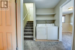 Photo 12: 239, 56 Holmes Street in Red Deer: Condo for sale : MLS®# A1129649