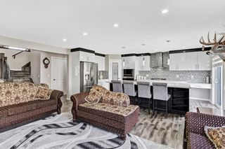 Photo 7: 228 Covemeadow Court NE in Calgary: Coventry Hills Detached for sale : MLS®# A1118644