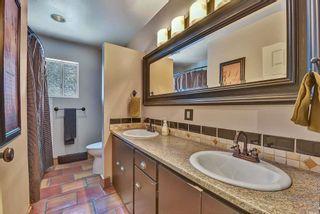 """Photo 14: 12456 JOHNSON Street in Mission: Steelhead House for sale in """"Steelhead"""" : MLS®# R2587866"""