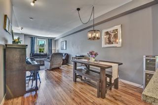 """Photo 23: 31 14838 61 Avenue in Surrey: Sullivan Station Townhouse for sale in """"Sequoia"""" : MLS®# R2588030"""