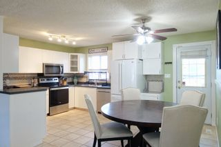 Photo 10: 9935 93 Street: Fort Saskatchewan House for sale : MLS®# E4261436