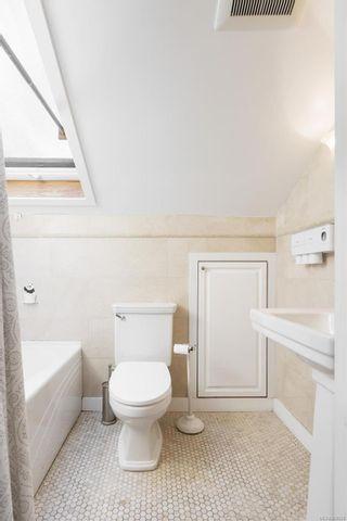 Photo 22: 396 King George Terr in Oak Bay: OB Gonzales House for sale : MLS®# 886520