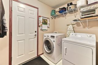 Photo 19: 161 Panamount Close NW in Calgary: Panorama Hills Detached for sale : MLS®# A1116559