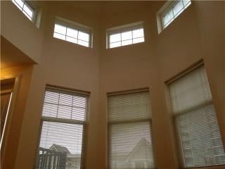 Photo 10: #409-7038 21st Av in Burnaby South: Highgate Condo for sale : MLS®# V1063922