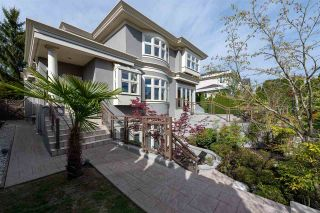 Photo 3: 1128 W 49TH Avenue in Vancouver: South Granville House for sale (Vancouver West)  : MLS®# R2577607