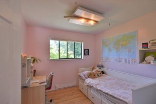 Photo 18: 1042 FAIRVIEW Road in Gibsons: Gibsons & Area House for sale (Sunshine Coast)  : MLS®# R2589107