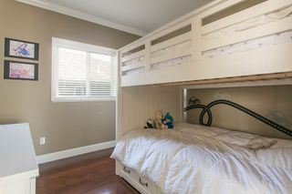 "Photo 12: 4125 ETON Street in Burnaby: Vancouver Heights House for sale in ""VANCOUVER HEIGHTS"" (Burnaby North)  : MLS®# R2053716"
