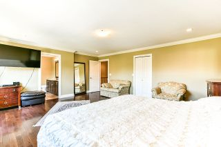 Photo 15: 21164 83B Avenue in Langley: Willoughby Heights House for sale : MLS®# R2487195