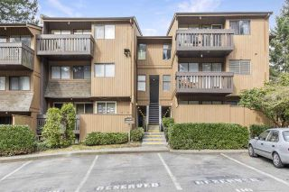 Photo 2: 2040 PURCELL Way in North Vancouver: Lynnmour Condo for sale : MLS®# R2561674