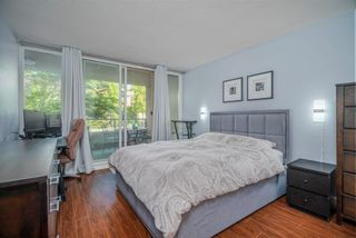 """Photo 17: 201 7108 EDMONDS Street in Burnaby: Edmonds BE Condo for sale in """"PARKHILL"""" (Burnaby East)  : MLS®# R2598512"""