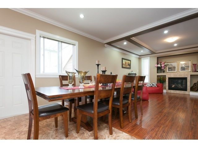 Photo 19: Photos: 14961 FRASER Highway in Surrey: Fleetwood Tynehead House for sale : MLS®# R2000597
