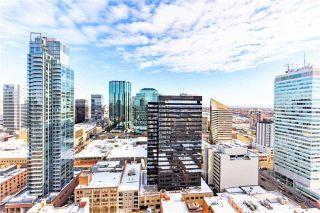 Photo 27: 2704 10152 104 Street in Edmonton: Zone 12 Condo for sale : MLS®# E4220886