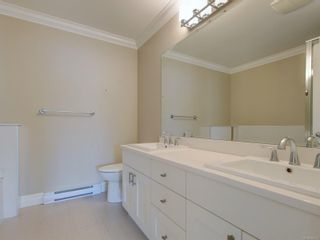 Photo 12: 14 6995 Nordin Rd in : Sk Whiffin Spit Row/Townhouse for sale (Sooke)  : MLS®# 882331