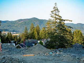 Photo 31: Proposed Lot 1 Clarkson Pl in : Sk Broomhill Land for sale (Sooke)  : MLS®# 850311