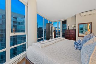 """Photo 26: 3503 1495 RICHARDS Street in Vancouver: Yaletown Condo for sale in """"Azura II"""" (Vancouver West)  : MLS®# R2624854"""