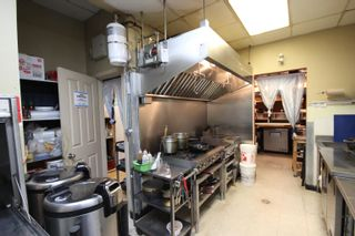 Photo 9: 106 78 TENTH Street in New Westminster: GlenBrooke North Commercial for sale : MLS®# C8039895