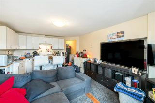 Photo 26: 8072 12TH Avenue in Burnaby: East Burnaby House for sale (Burnaby East)  : MLS®# R2570716