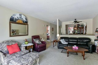 Photo 11: 1960 127A Street in Surrey: Crescent Bch Ocean Pk. House for sale (South Surrey White Rock)  : MLS®# R2583099