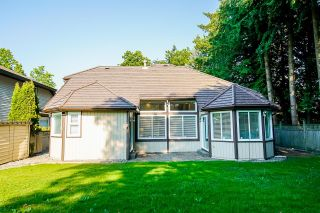 Photo 36: 10425 164 Street in Surrey: Fraser Heights House for sale (North Surrey)  : MLS®# R2598298