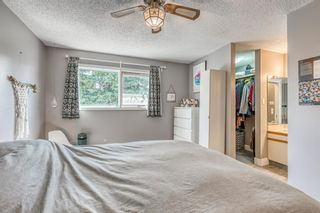 Photo 14: 1414 2 Street NW in Calgary: Crescent Heights Detached for sale : MLS®# A1129267