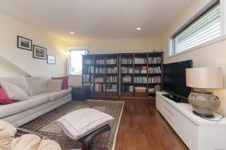 Photo 33: 321 Greenmansions Pl in : La Mill Hill House for sale (Langford)  : MLS®# 883244