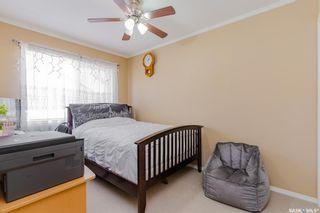 Photo 17: 503 715 Hart Road in Saskatoon: Blairmore Residential for sale : MLS®# SK866722