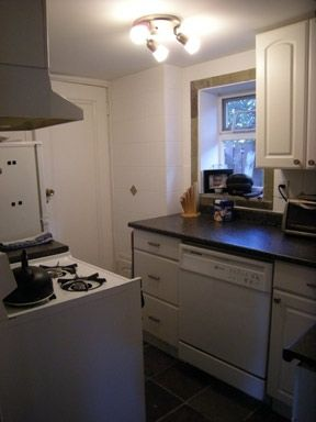 Photo 8: Photos: 2749 CAROLINA Street in Vancouver: Mount Pleasant VE House for sale (Vancouver East)  : MLS®# V790196