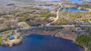Photo 6: Lot F Clam Bay Road in Lake Charlotte: 31-Lawrencetown, Lake Echo, Porters Lake Vacant Land for sale (Halifax-Dartmouth)  : MLS®# 202108698