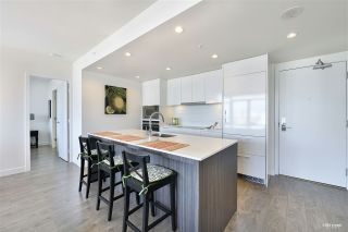 "Photo 11: 3202 1308 HORNBY Street in Vancouver: Downtown VW Condo for sale in ""SALT"" (Vancouver West)  : MLS®# R2551088"