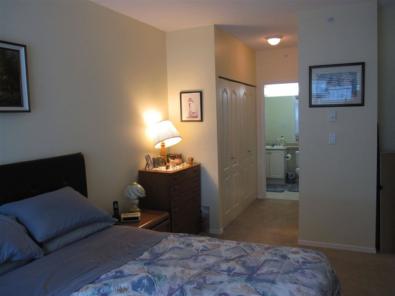 """Photo 7: Photos: 107 12148 224 Street in Maple Ridge: East Central Condo for sale in """"PANORAMA"""" : MLS®# R2153257"""