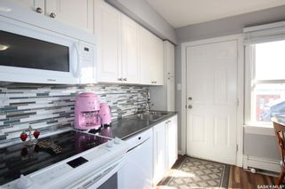 Photo 12: 3 209 Camponi Place in Saskatoon: Fairhaven Residential for sale : MLS®# SK854040