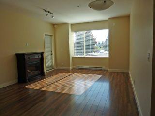 "Photo 4: 315 11935 BURNETT Street in Maple Ridge: East Central Condo for sale in ""KENSINGTON PARK"" : MLS®# R2113227"