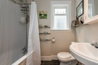 Photo 11: 1178 E 14TH Avenue in Vancouver: Mount Pleasant VE House for sale (Vancouver East)  : MLS®# R2176607