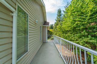 Photo 32: 2187 Stellys Cross Rd in : CS Keating House for sale (Central Saanich)  : MLS®# 851307
