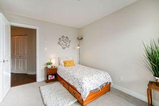 """Photo 13: 305 15775 CROYDON Drive in Surrey: Grandview Surrey Condo for sale in """"Morgan Crossing"""" (South Surrey White Rock)  : MLS®# R2436579"""