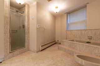 Photo 17: 601 11826 100 Avenue in Edmonton: Zone 12 Condo for sale : MLS®# E4234117