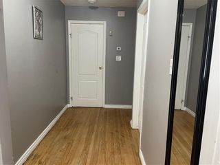 Photo 9: 74 Magenta Crescent in Winnipeg: Maples Residential for sale (4H)  : MLS®# 202107953