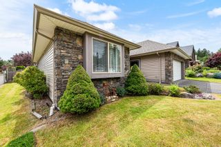 Photo 28: 2102 Robert Lang Dr in : CV Courtenay City House for sale (Comox Valley)  : MLS®# 877668