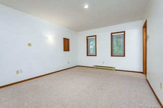 Photo 8: 3341 Egremont Rd in Cumberland: CV Cumberland House for sale (Comox Valley)  : MLS®# 879000