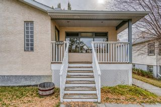 Main Photo: 1331 21 Avenue NW in Calgary: Capitol Hill Detached for sale : MLS®# A1152378
