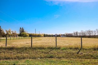 Photo 47: 232 HAY Avenue in St Andrews: House for sale : MLS®# 202123159