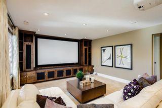 Photo 32: 18 Aspen Stone Manor SW in Calgary: Aspen Woods Detached for sale : MLS®# A1113242