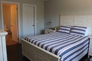Photo 13: 1272 Alder Road in Cobourg: House for sale : MLS®# 512440564