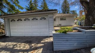 Photo 25: 2117 18A Street SW in Calgary: Bankview Detached for sale : MLS®# A1107732