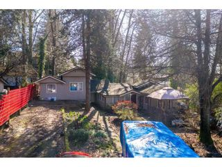 Photo 37: 12956 112 Avenue in Surrey: Whalley House for sale (North Surrey)  : MLS®# R2552404