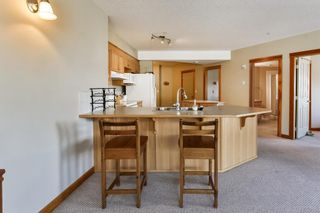 Photo 9: 208 1160 Railway Avenue: Canmore Apartment for sale : MLS®# A1101604