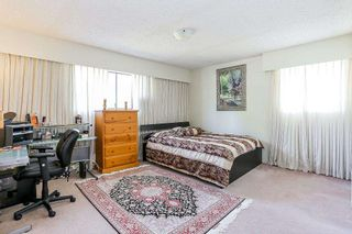 Photo 10: 589 THOMPSON Avenue in Coquitlam: Coquitlam West House for sale : MLS®# R2184128
