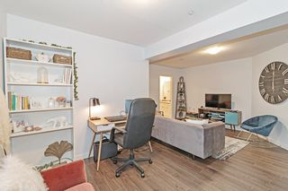 Photo 25: 1287 W 16TH Street in North Vancouver: Norgate Townhouse for sale : MLS®# R2565554
