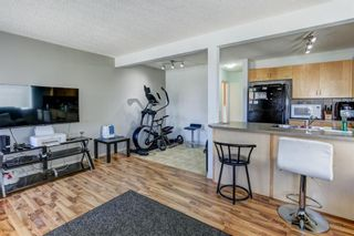 Photo 11: 388 Panatella Boulevard NW in Calgary: Panorama Hills Row/Townhouse for sale : MLS®# A1114400